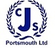 CJS Portsmouth Ltd