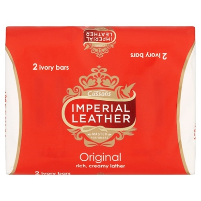 Picture of Imperial Leather Bath Soap