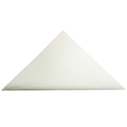 Picture of Swantex White Napkin 40cm 3 Ply