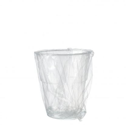 Picture of INDIVIDUALLY WRAPPED TUMBLERS (1000)