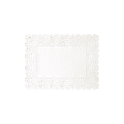 Picture of LTP- 16 No3 LACE TRAY PAPER ( 1000)