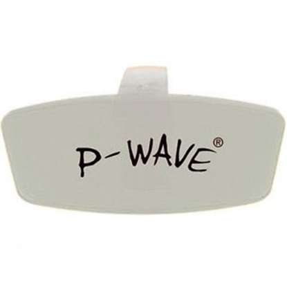 Picture of P-Wave Bowl Clip Honeysuckle (Air Freshener)