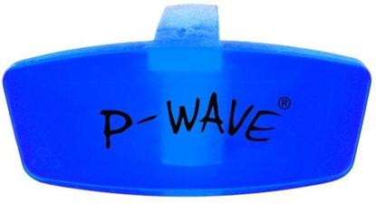 Picture of P-Wave Bowl Clip Ocean Mist (Air Freshener)