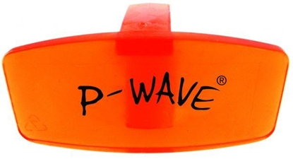 Picture of P-Wave Bowl Clip Mango (Air Freshener)