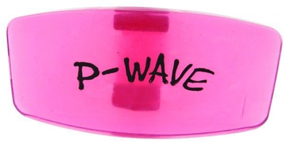 Picture of P-Wave Bowl Clip Spiced Apple (Air Freshener)
