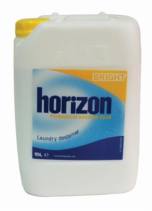 Picture of HORIZON BRIGHT 10L BLEACH 7515126