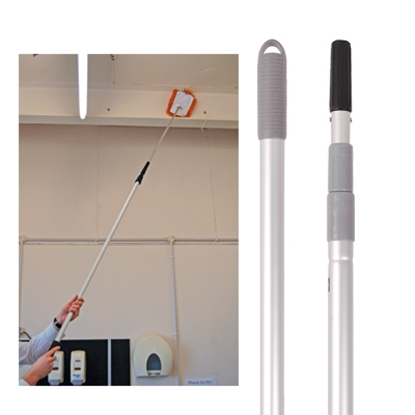 Picture of 4 METRE TELESCOPIC HANDLE- SOLD EACH