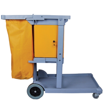 Picture of JOLLY TROLLEY- WITH BAG ONLY