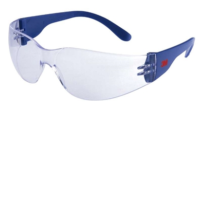 Picture of 3M 2720 CLASSIC LINE SAFETY SPECTACLES