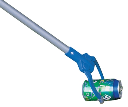 """Picture of Extra Sure Mechanical Gripper (Litter Picker)- 100cm (39"""")"""
