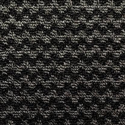 Picture of 3M™ NOMAD™ 65 AQUA BLACK 1.3 X 2M TEXTILE DROP DOWN MAT