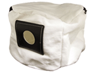 Picture of QUABAG83  CLOTH VAC BAGS WITH ZIP