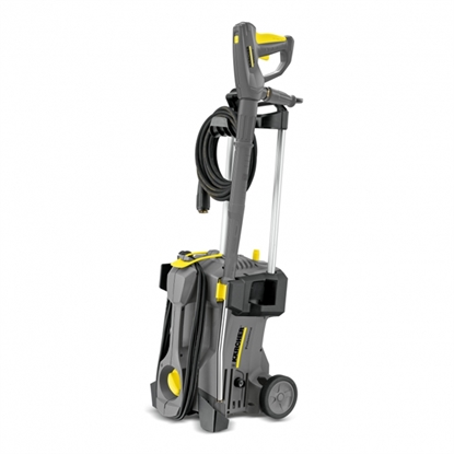 Picture of HD5/11P COLD WATER PRESSURE WASHER 240V