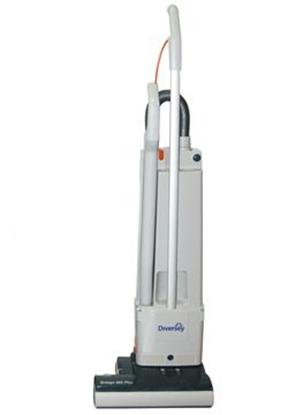 Picture of ENSIGN 360 PLUS VACUUM CLEANER