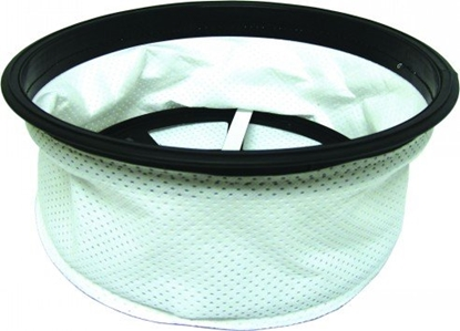 """Picture of 12"""" DRY FILTER 200/300 NVM15B"""