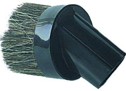 Picture of 32MM DUSTING BRUSH TOOL