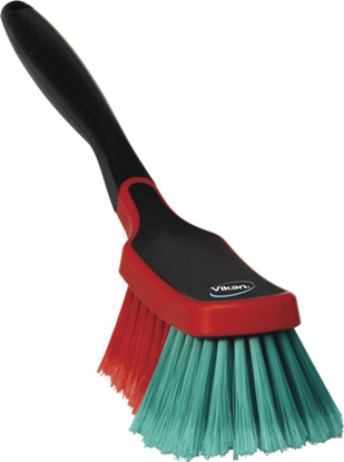 Picture of 525252 ALL ROUND VEHICLE BRUSH SOFT/SPLIT
