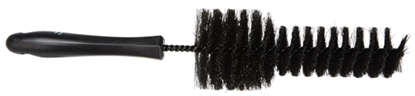 Picture of 525052 ALLOY WHEEL CLEANING BRUSH SOFT BLACK