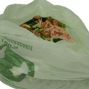 Picture for category Waste Sacks
