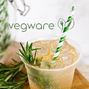 Picture for manufacturer Vegware