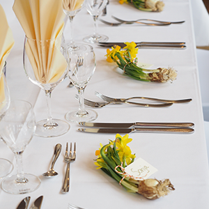 Picture for category Table Covers