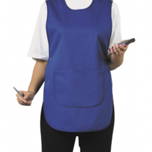 Picture for category Tabards