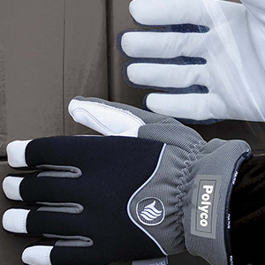 Picture for category Miscellaneous Gloves