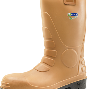 Picture for category Rigger Boots