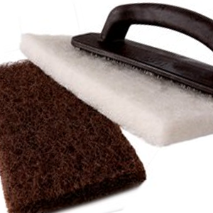 Picture for category Miscellaneous Floorcare Accessories