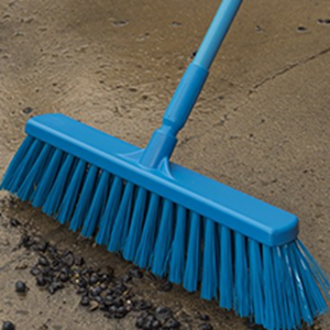 Picture for category Complete Brooms