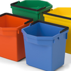 Picture for category Bucket Only