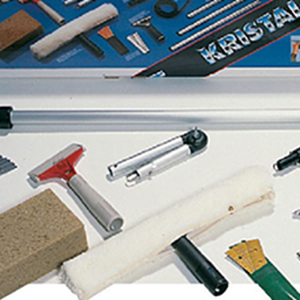 Picture for category Window Cleaning Kits