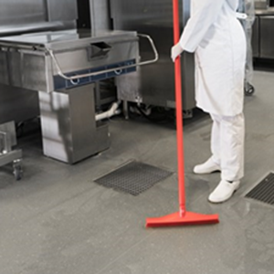 Picture for category Floorcare Accessories