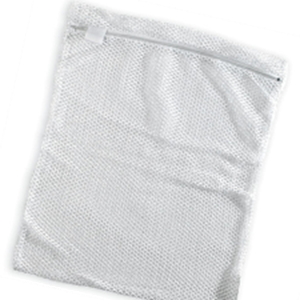 Picture for category Miscellaneous Laundry Accessories