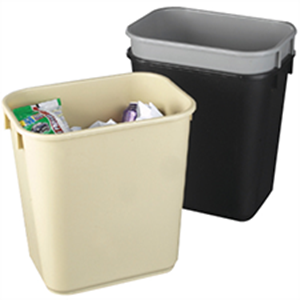 Picture for category General Use Bins