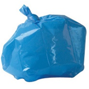 Picture for category Miscellaneous Sacks