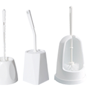 Picture for category Lavatory Brushes/Sets