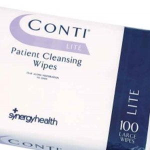 Picture for category Dry Wipes