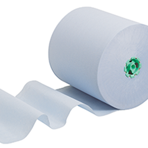 Picture for category Roll  Hand Towels