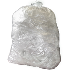 Picture for category Compactor Sacks