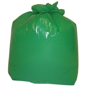 Picture for category Coloured Sacks