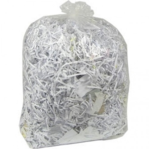 Picture for category Clear Sacks