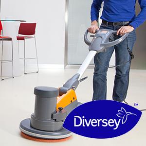 Picture for manufacturer Diversey Ltd