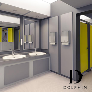 Picture for manufacturer Dolphin Solutions
