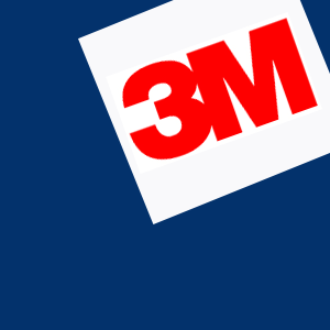 Picture for manufacturer 3M UK Plc
