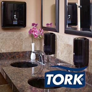 Picture for manufacturer Tork