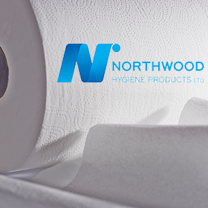 Picture for manufacturer Northwood Hygiene Products