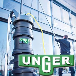 Picture for manufacturer Unger UK Ltd
