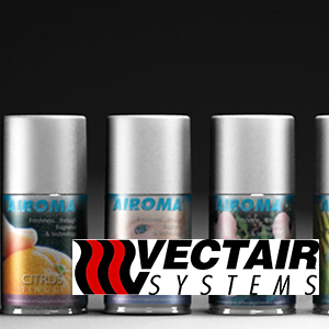 Picture for manufacturer Vectair Systems Ltd