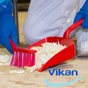 Picture for manufacturer Vikan UK Ltd